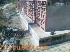 Строителство за промишлеността_1