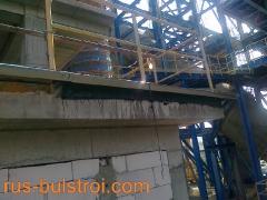 Строителство за промишлеността_4