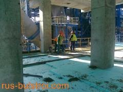 Строителство за промишлеността_5