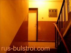 Вътрешен ремонт на жилищен вход_1