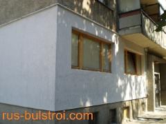 Външна топлоизолация на апартамент_1