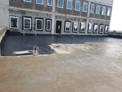 Нова болница в Шарлероа-Белгия_6