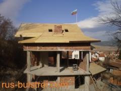 Грубо строителство_1