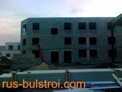 Грубо строителство_2