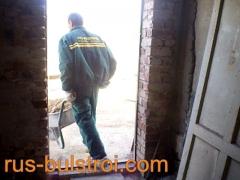 Строителни ремонти_2
