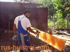 Дървени конструкции_3