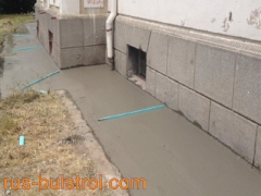 Строителни ремонти_3