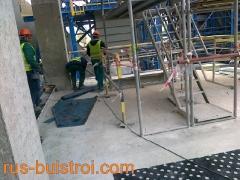 Строителство за промишлеността_2