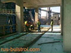 Строителство за промишлеността_6
