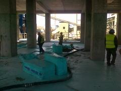 Топлоизолация на промишлени помещения_2